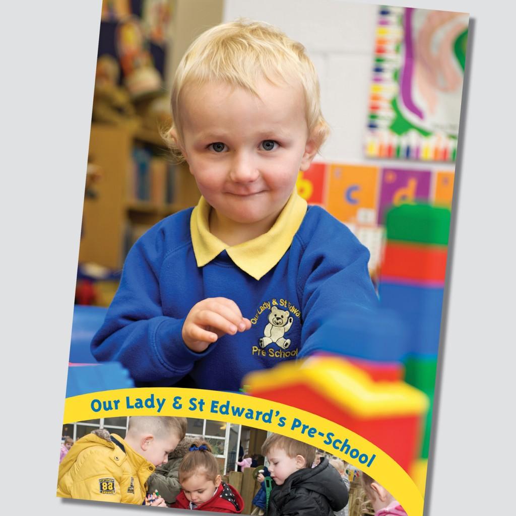 Pre-school/Nursery