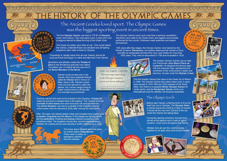 Olympics-panel_Large-web