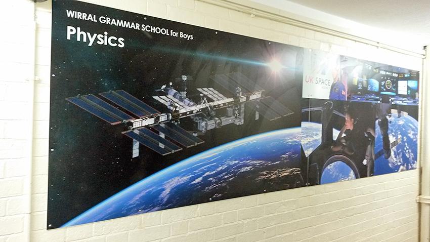 WGSB_Physics2